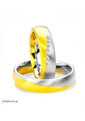 საქორწილო ბეჭედი