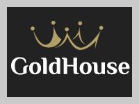 GOLDHOUSE.GE - სამკაულები და ოქროულობა
